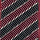 Suspenders Oblique