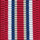 Sir Redman suspenders narrow striped