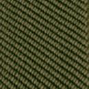Suspenders army green narrow