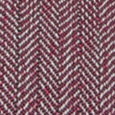 Sir Redman deluxe suspenders Herringbone pattern