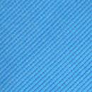 Clip-on tie process blue repp