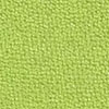 Pashmina lime green