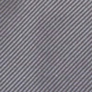 Suspenders tie fabric grey