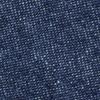 Suspenders Denim blue