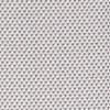 Suspenders grey