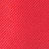 Cravat red
