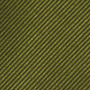 Bow tie army green