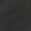 Cravat black
