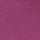 Necktie fuchsia narrow