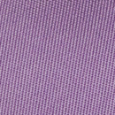 Necktie lilac narrow