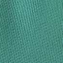 Necktie mint green narrow