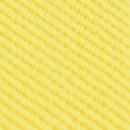 Kids suspenders uni yellow L