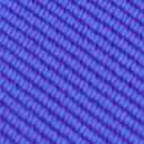 Kids suspenders uni royal blue L
