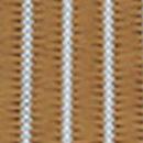 Sir Redman deluxe suspenders Striped Gent