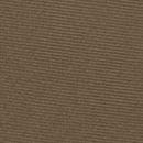 Pocket square Sepia