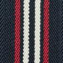 Sir Redman deluxe suspenders Dock Worker blue