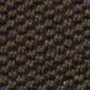 Sir Redman deluxe suspenders Essential brown