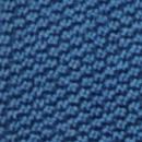 Sir Redman deluxe suspenders Essential midnight blue
