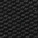 Sir Redman deluxe suspenders Essential black
