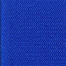 Sir Redman Deluxe suspenders Fundamental royal blue