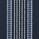 Sir Redman suspenders James Wyatt blue