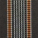 Sir Redman suspenders James Wyatt brown