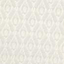 Sir Redman bow tie Luna di Miele bianco
