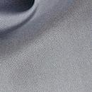 Scarf Grey uni
