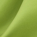 Handkerchief lime green
