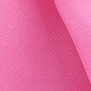 Scarf pink uni