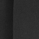 Pocket square black