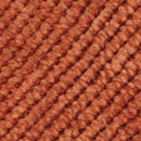 Sir Redman bow tie Corduroy Terracotta