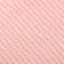 Necktie Soft Touch pink