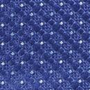 Necktie Blue Chip Stock