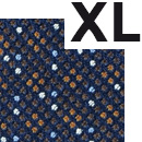 XL Necktie Common Shares