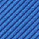 Bow tie Super Repp Process Blue