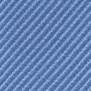 Handkerchief repp ice blue