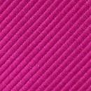 Handkerchief repp magenta