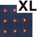 XL Necktie Market Maker