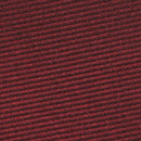 Necktie Bordeaux