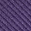 Necktie purple