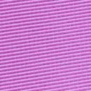 Necktie violet