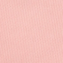 Necktie misty pink narrow