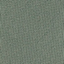 Necktie sage green narrow