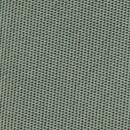 Bow tie sage green