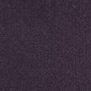 Necktie silk satin aubergine
