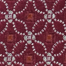 Necktie Bombay Dance