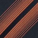 Necktie Fading Stripe