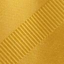Ladies' necktie yellow