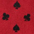 Butterfly The Gambler